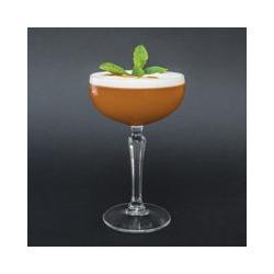 Drink 33 .jpg