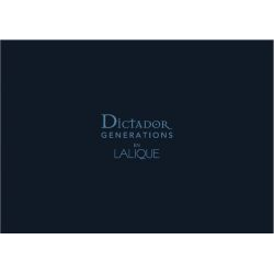 Dictador Generations Presentation .pdf