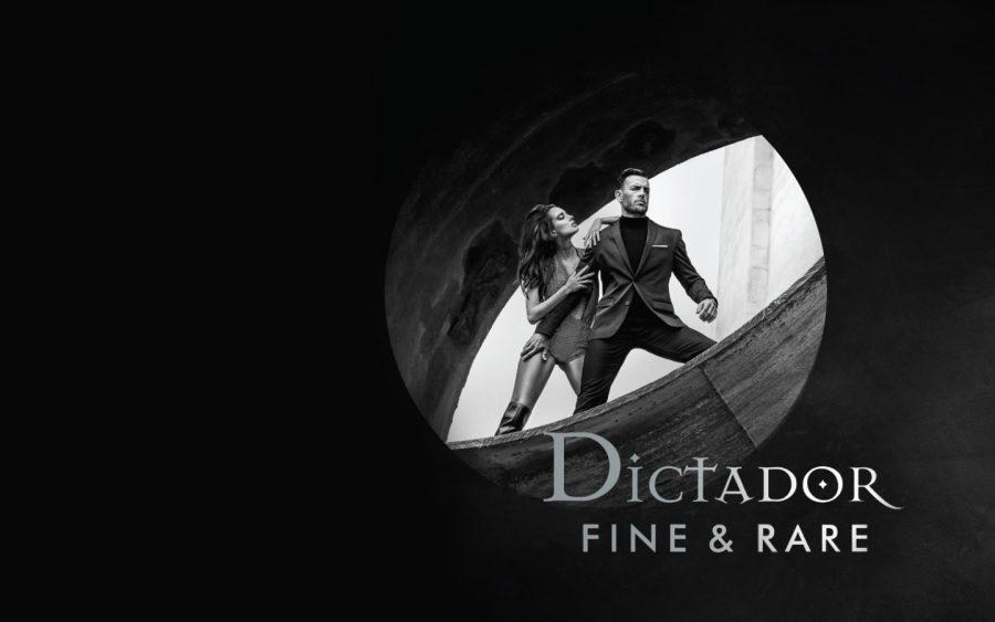 Fine and Rare Presentation .pdf