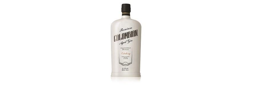 COLOMBIAN Ortodoxy bottle .png
