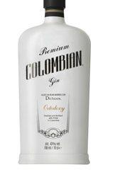 COLOMBIAN Ortodoxy bottle .tif