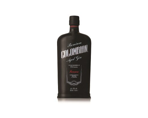 COLOMBIAN Treasure bottle .tif