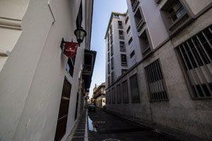 CARTAGENA streets04.jpg