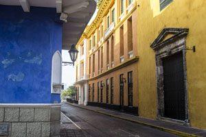 CARTAGENA streets11.jpg