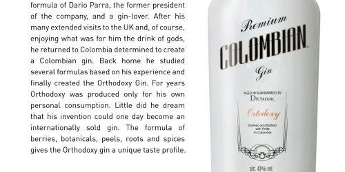 Colombian Ortodoxy tasting notes.jpg
