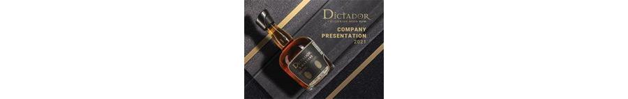 Company Presentation 2021 USA .pdf