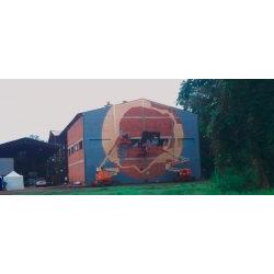 DAM timelaps teaser .mp4