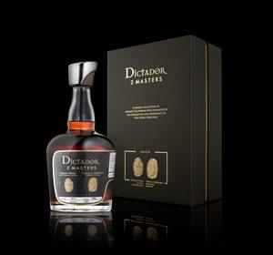 DESPAGNE bottle+box 10.tif