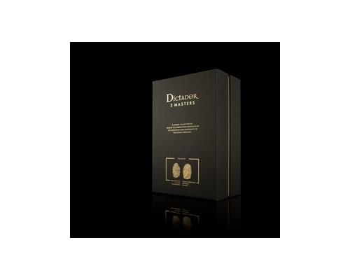 DESPAGNE box.tif