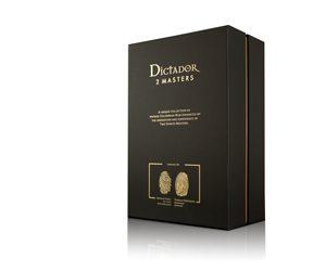 DESPAGNE box WHITE 1.tif