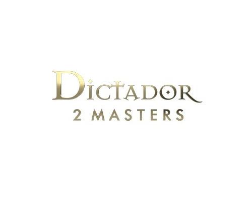 Dictador 2M Golden .png