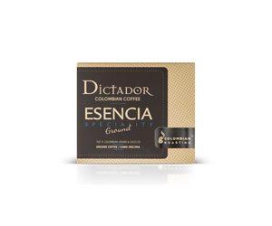 DICTADOR COFFEE ESENCIA 2016 1.jpg