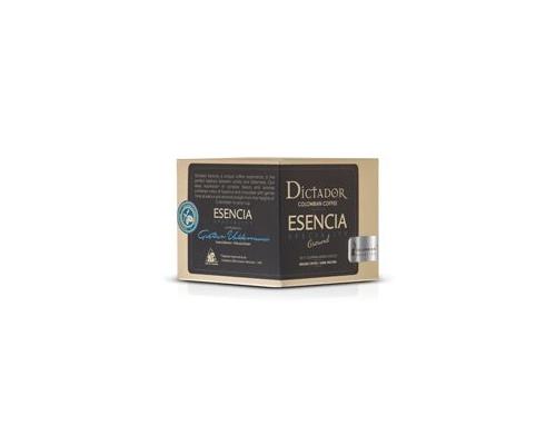 DICTADOR COFFEE ESENCIA 2016 2.jpg