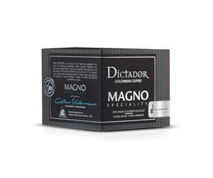 DICTADOR COFFEE MAGNO 2016 1.jpg