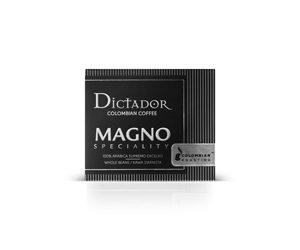 DICTADOR COFFEE MAGNO 2016 2.jpg