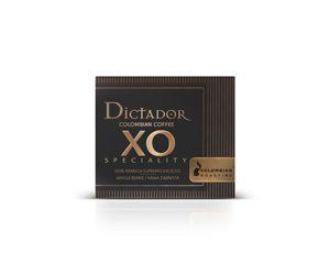 DICTADOR COFFEE XO 2016 1.jpg