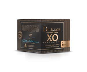 DICTADOR COFFEE XO 2016 2.jpg