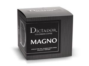 DICTADOR MAGNO BOX 1.jpg