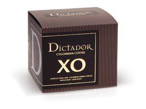 DICTADOR XO PHOTO 2.jpg
