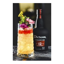 Drink 61 .jpg