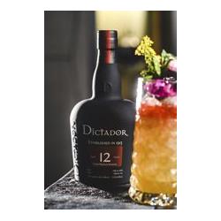 Drink 62 .jpg
