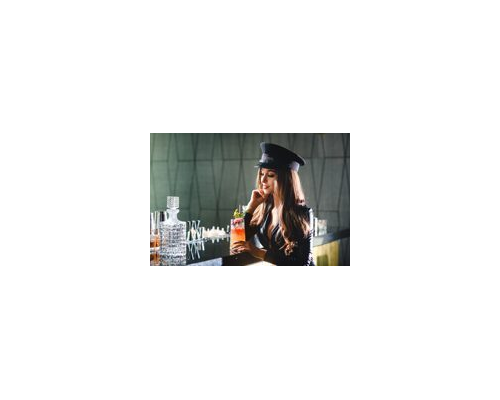 Woman with drink 2.jpg