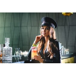 Woman with cocktail.jpg