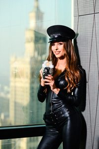 Woman with drink 3.jpg