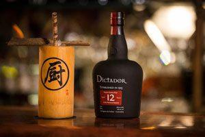 Cocktail5.jpg