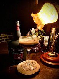 Cocktail6.jpg