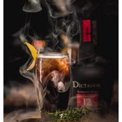 Cocktail7.jpg