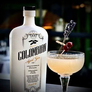 Cocktail8.jpg
