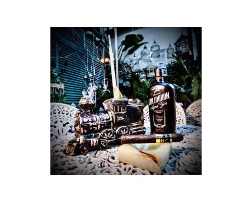 Cocktail9.jpg