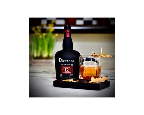 Cocktail10.jpg