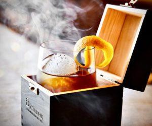 Cocktail11.jpg
