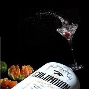 Cocktail13.jpg