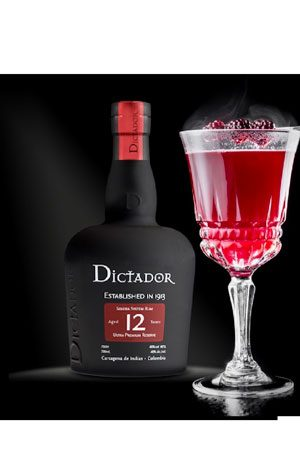 Cocktail15.jpg