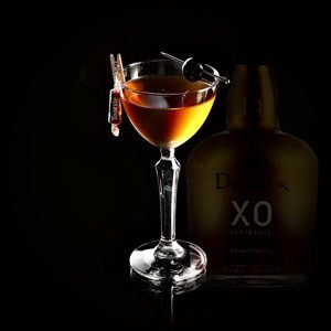 Cocktail16.jpg