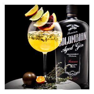 Cocktail17.jpg