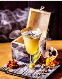 Cocktail18.jpg