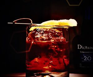 Cocktail19.jpg