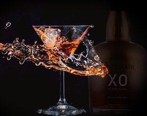 Cocktail20.tif
