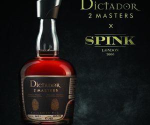 Dictador 2 Masters Spink Insta .jpg