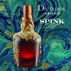 Dictador Abismo Spink .jpg