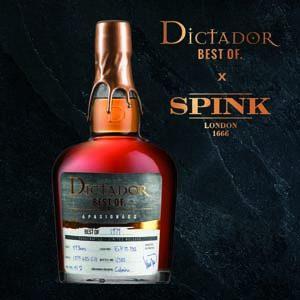 Dictador Best Of Spink Insta .jpg