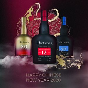 Dictador Chinese New Year Rat 2020 .jpg