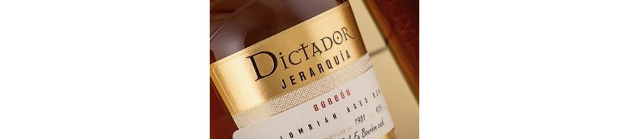 Dictador JERARQUIA detal_1952.jpg
