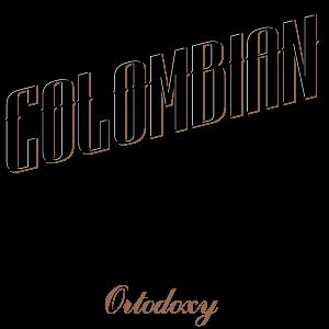 Dictador Premium COLOMBIAN Gin Ortodoxy .png