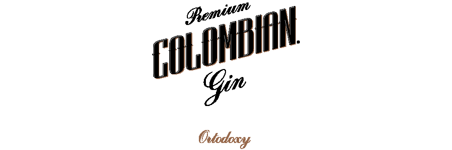 Dictador Premium COLOMBIAN Gin Ortodoxy .png