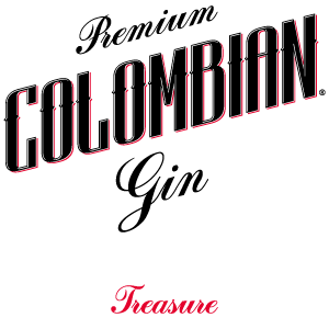 Dictador Premium COLOMBIAN Gin Treasure .png